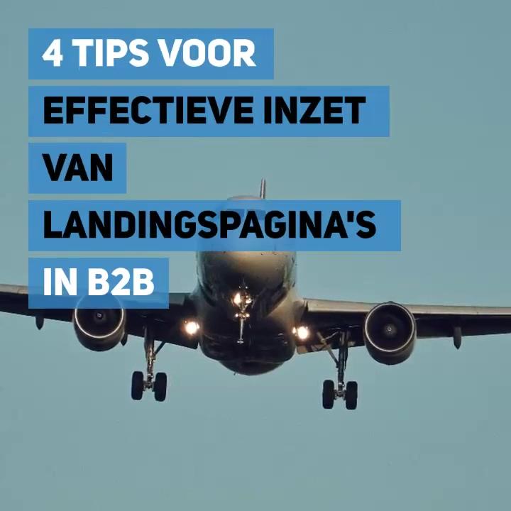 4_tips_voor_effectieve_inzet_van_landing