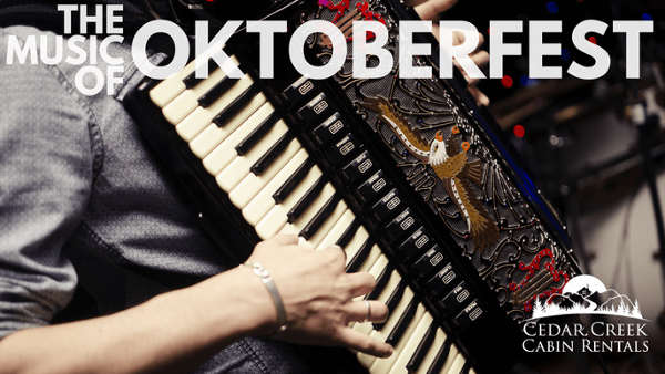 Music_of_Oktoberfest_1080p