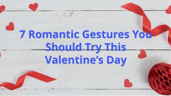 7-romantic-valentines-day-gestures(matrix)