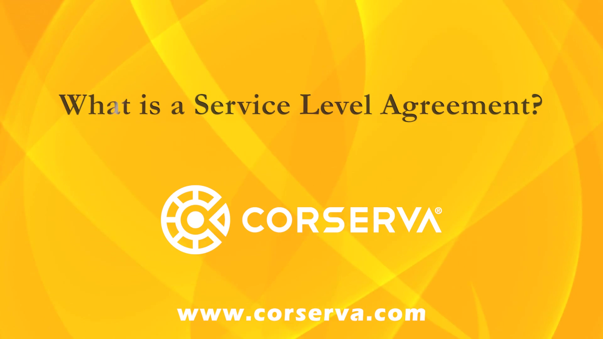 service-level-agreement-mic