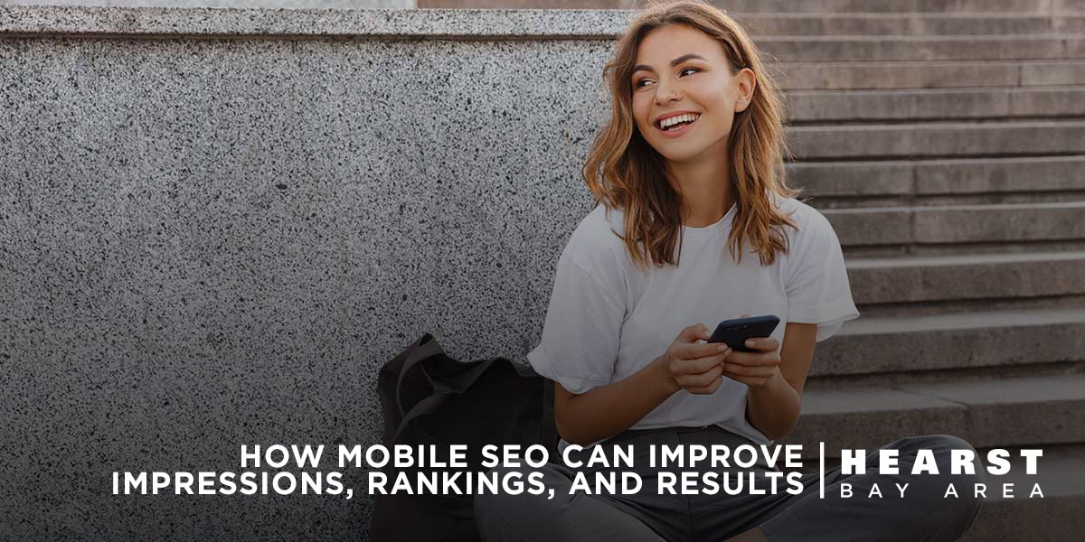 Great Mobile SEO_for Article