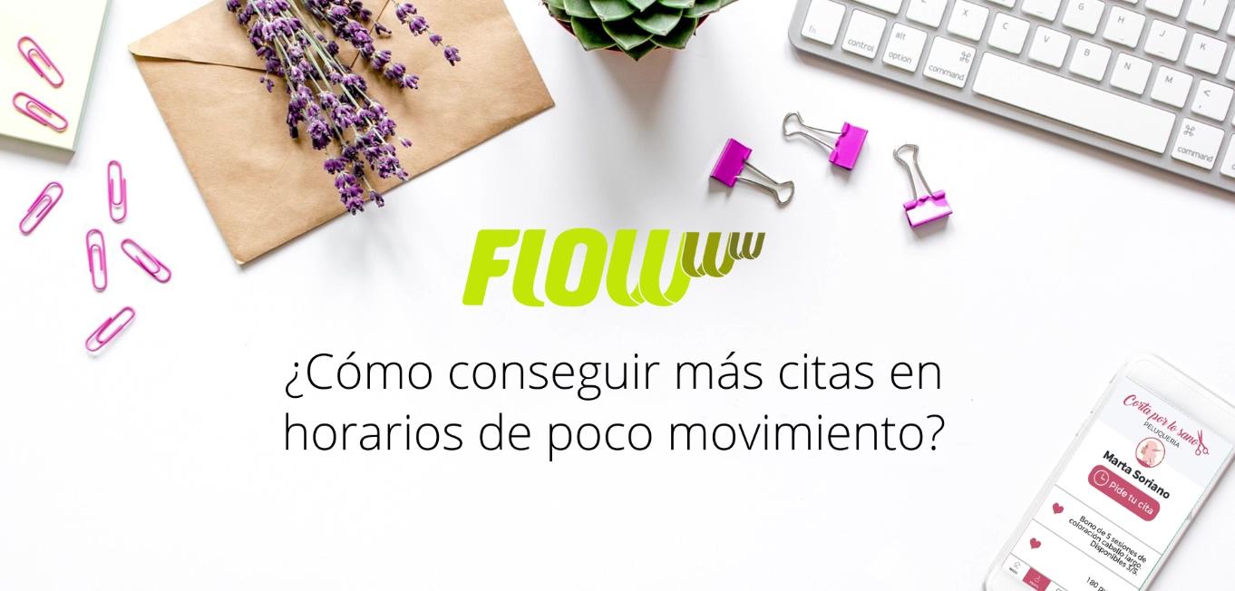 video-promociones-hora-feliz-flowww