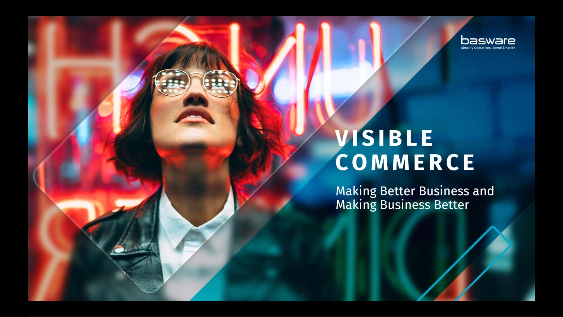 Digital_Connect_On_Demand-Visible_Commerce_Sesson_Two