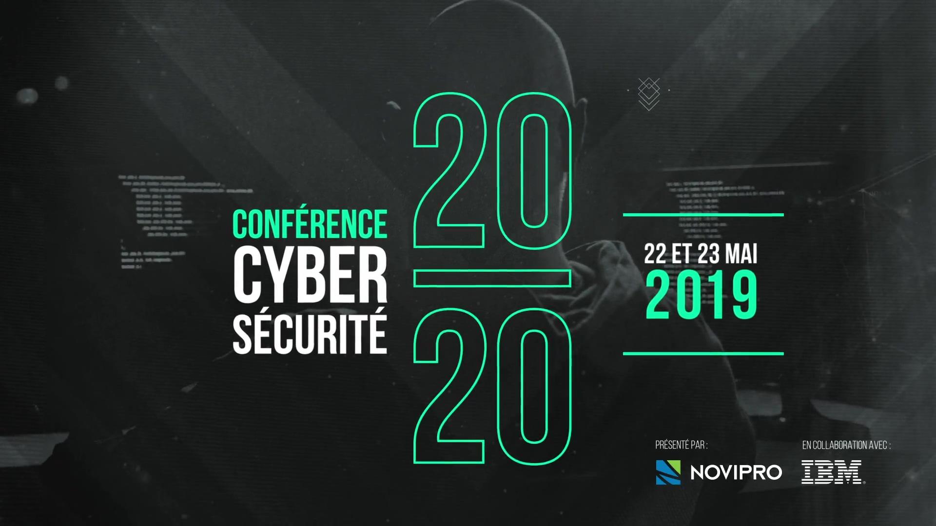 Novipro_PostConference_2019_v08(9)