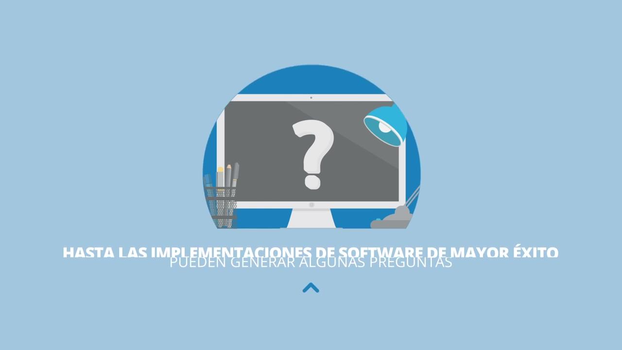 Dynavistics Support Video Spanish