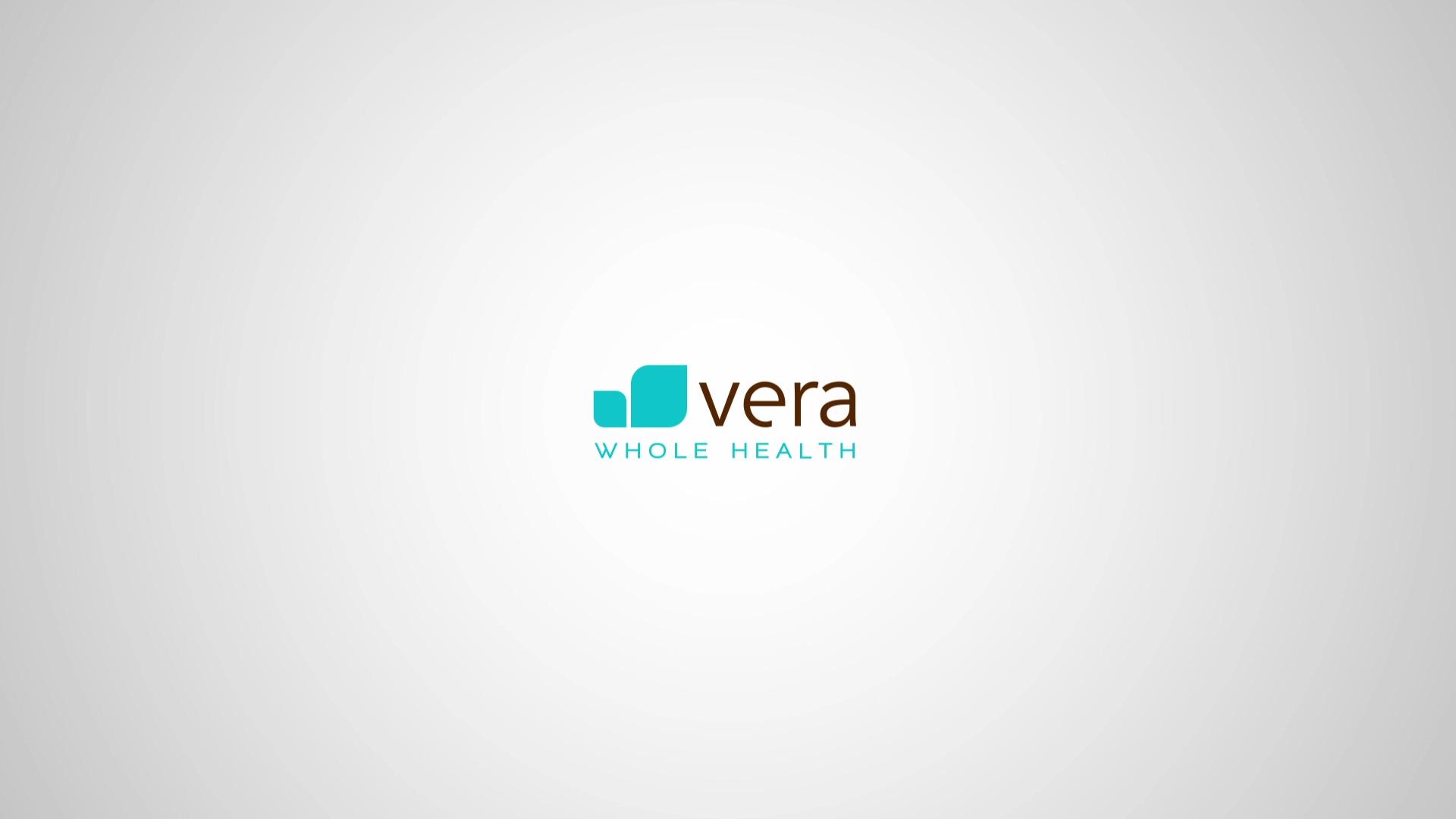 20.02.04_Healthcare-Providers-Innovative-Solutions_blog-video_ryan-s_vera