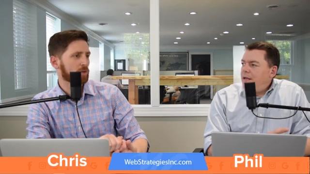 WebStrategies Live Favorite DIY Marketing Tools