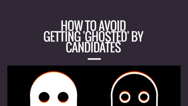 how-to-avoid-getting-ghosted-by-candidates (4)