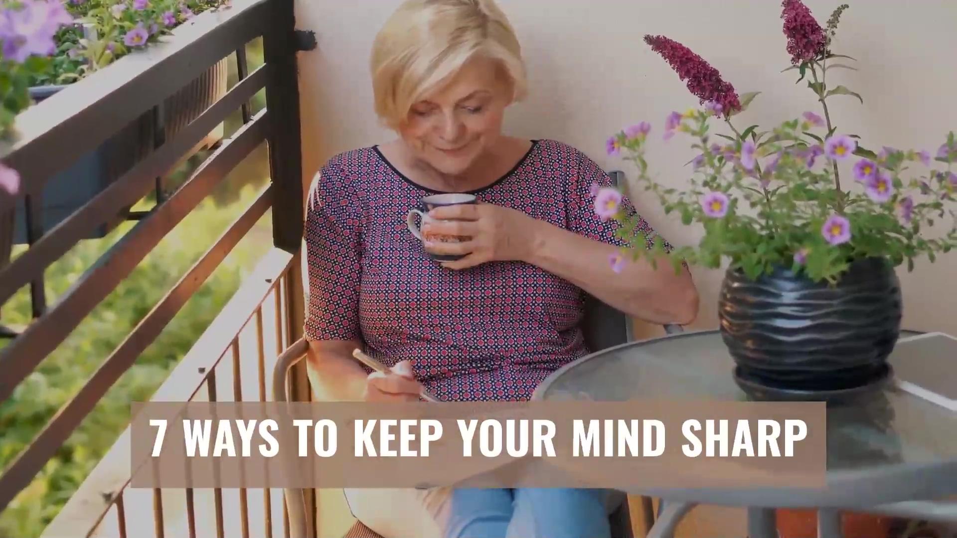 7-ways-to-keep-mind-sharp(resurge)