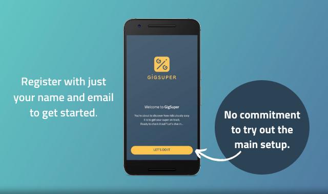 GigSuper-app_preview