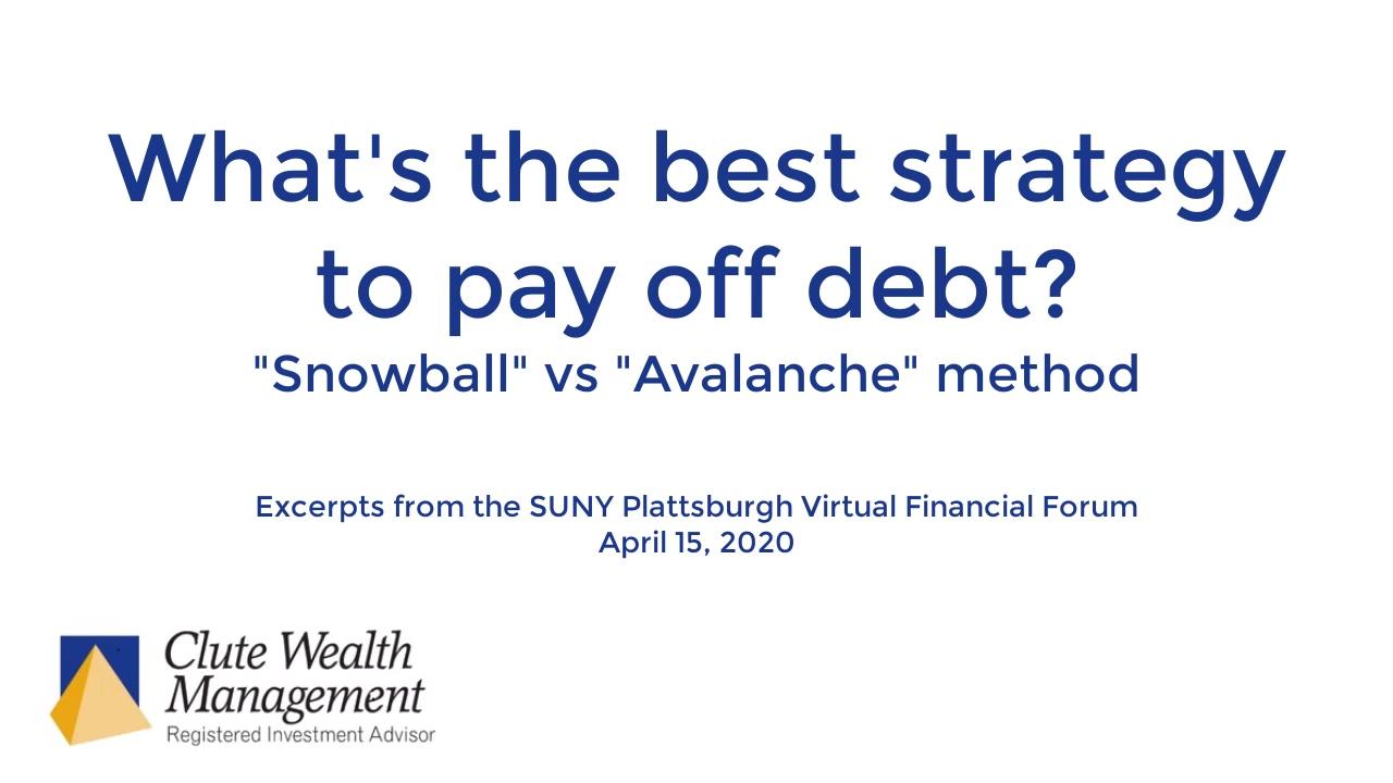 CWM_Snowball-vs-Avalanche_SUNY-Platt