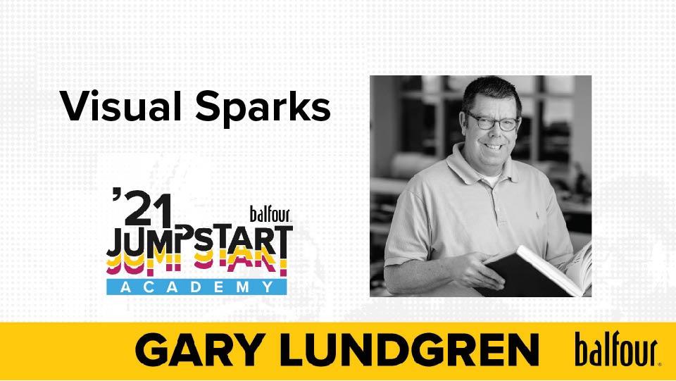 Visual Sparks_Lundgren_21 Jumpstart