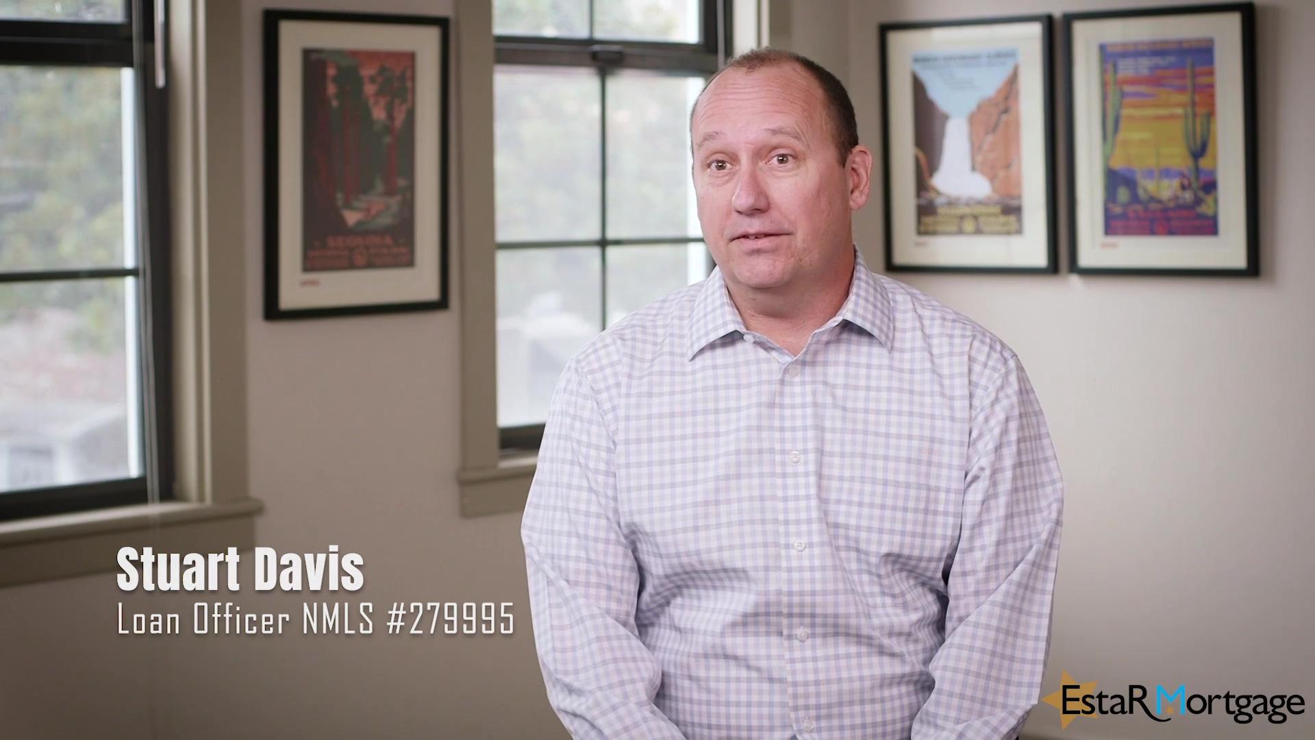 Stuart_Introduction
