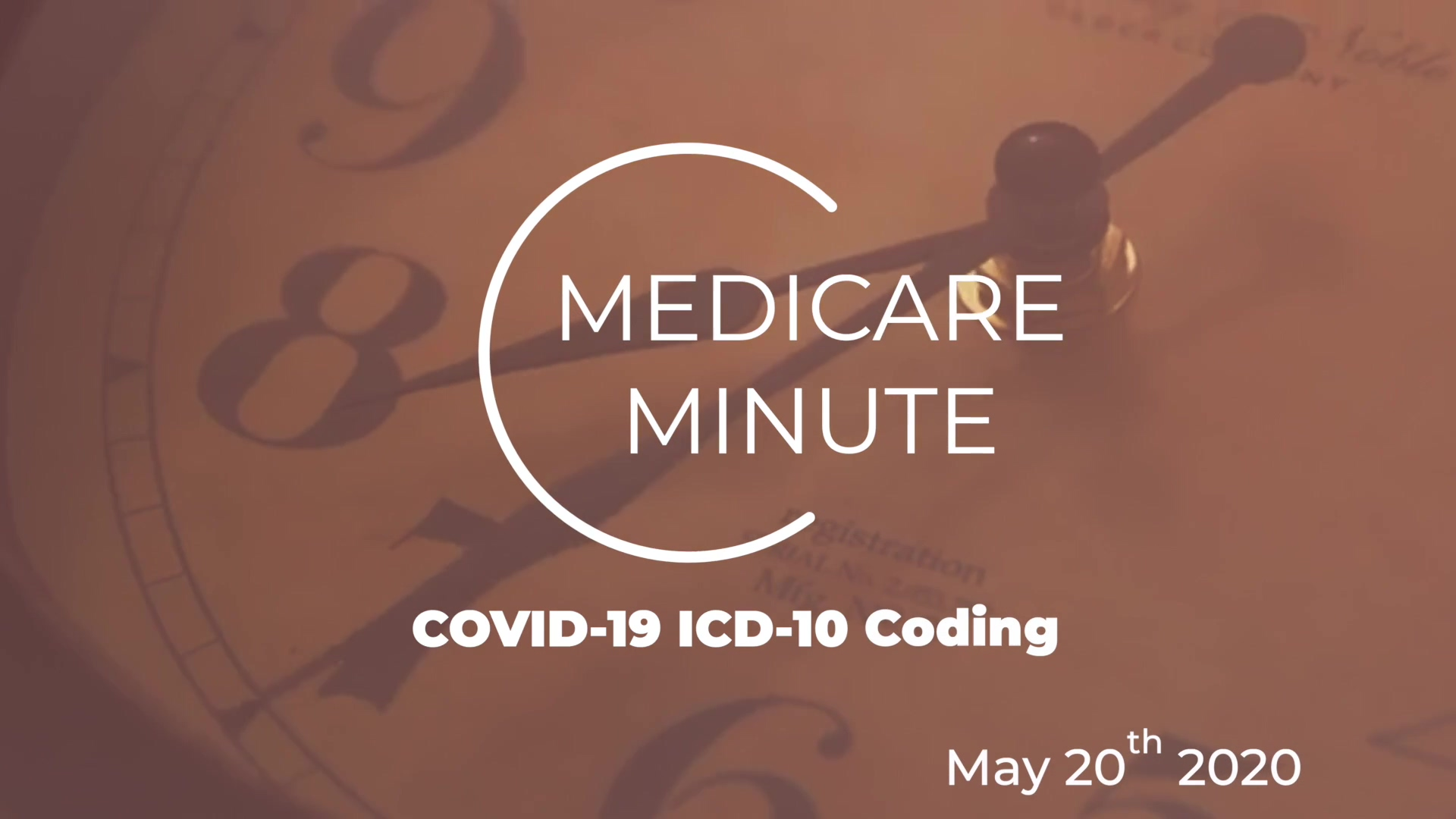 COVID019 ICD-10-WEB