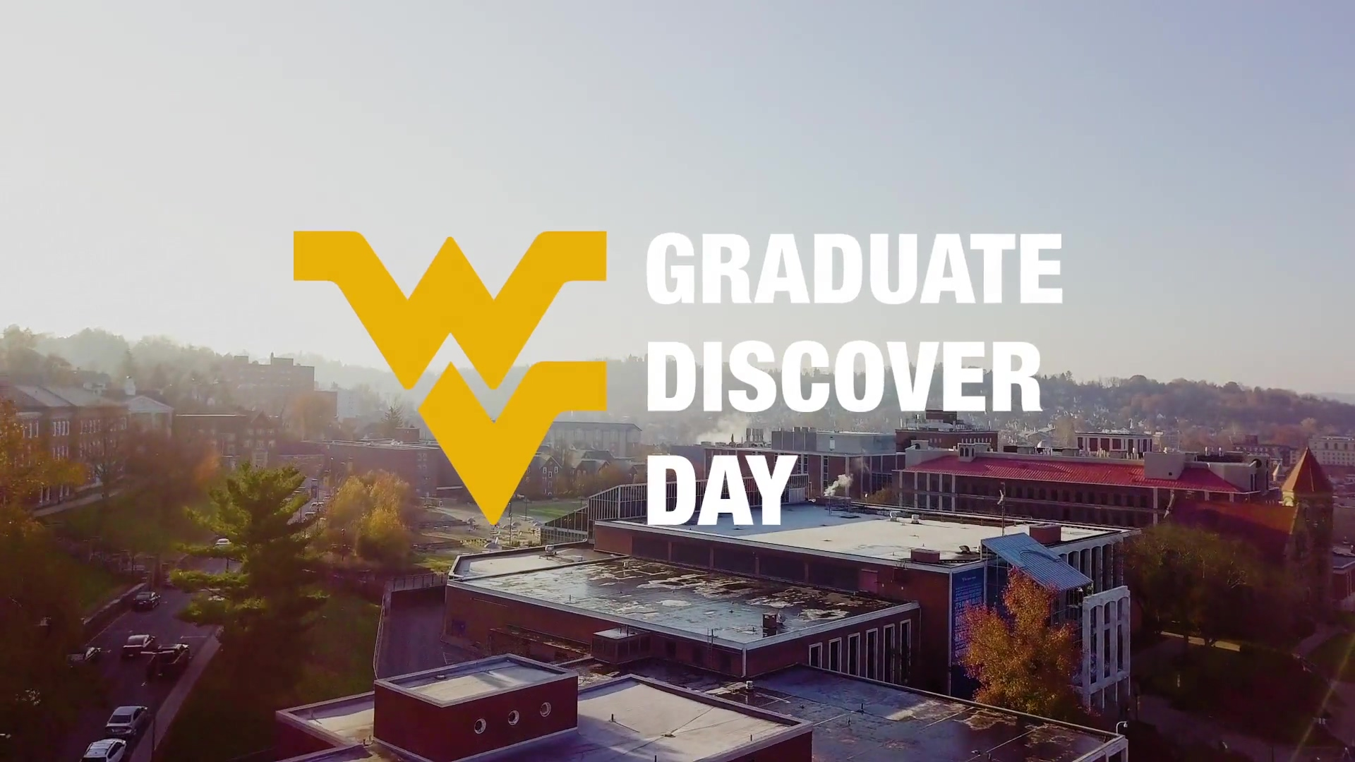 WVU Grad Discover Day 2019_h.246_Export 3