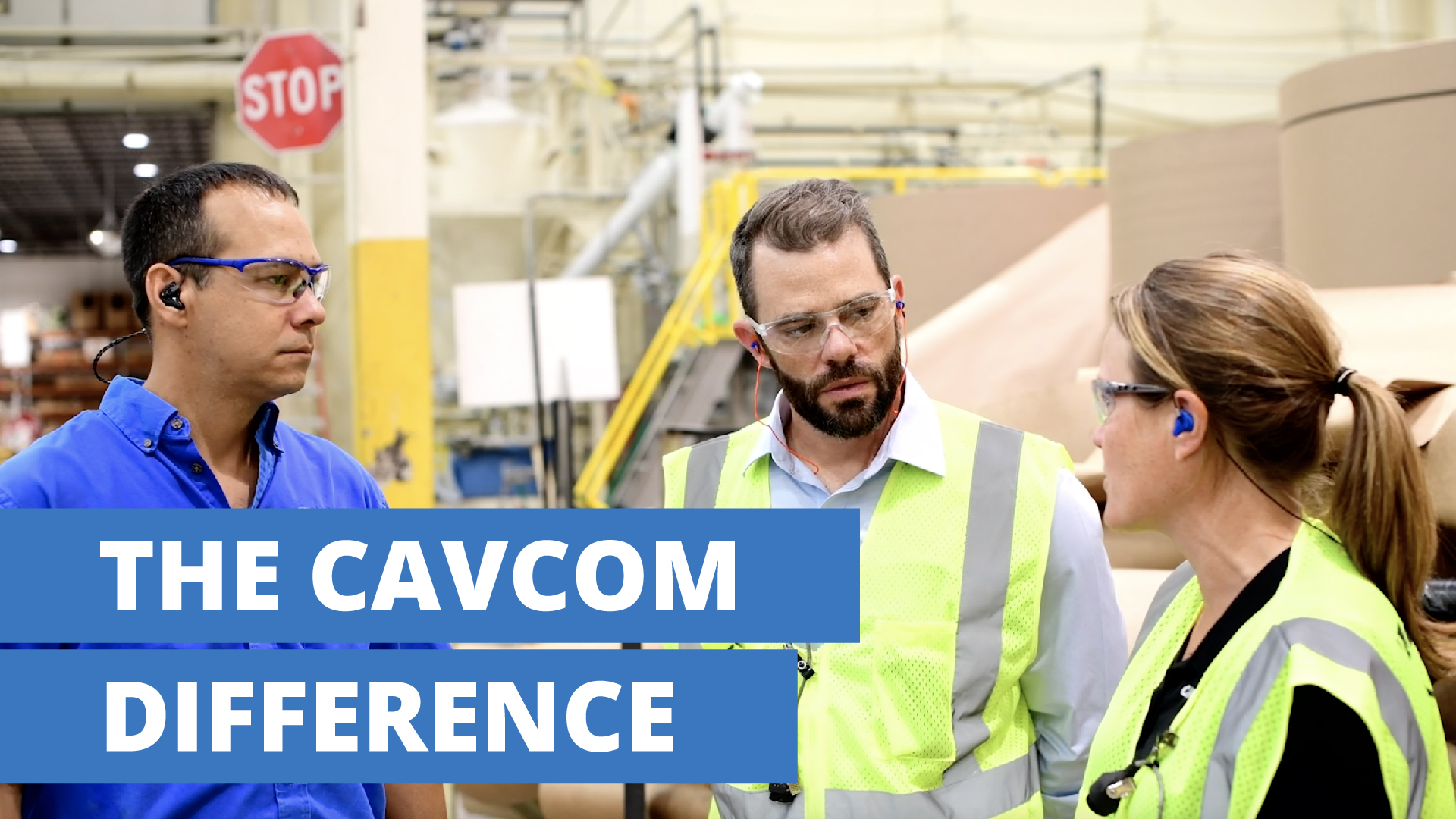 CavCom-About-Video-09-30-19