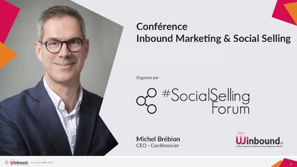 cci-social-selling-Michel_Brebion_V2