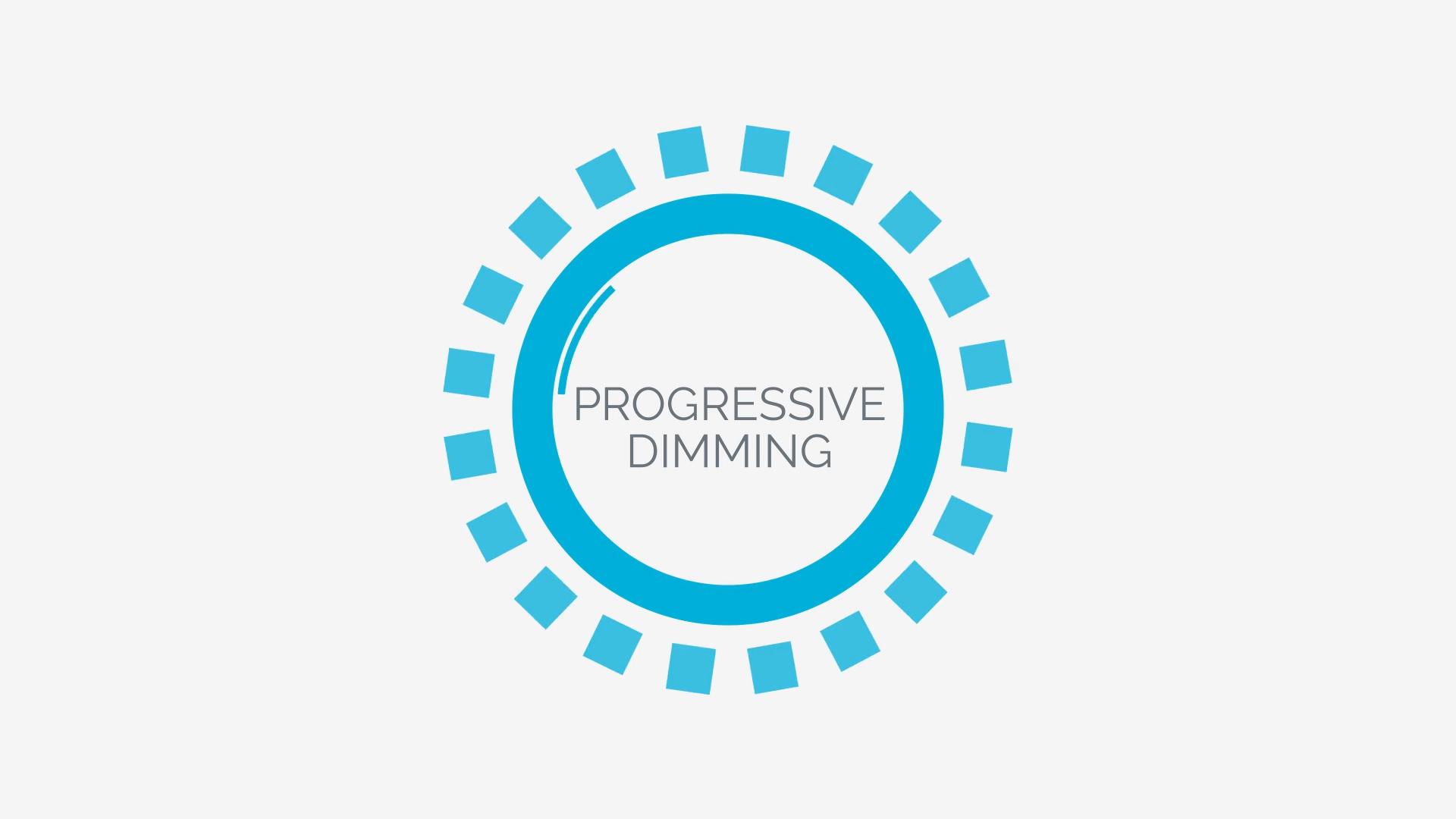 Progressive_dimming