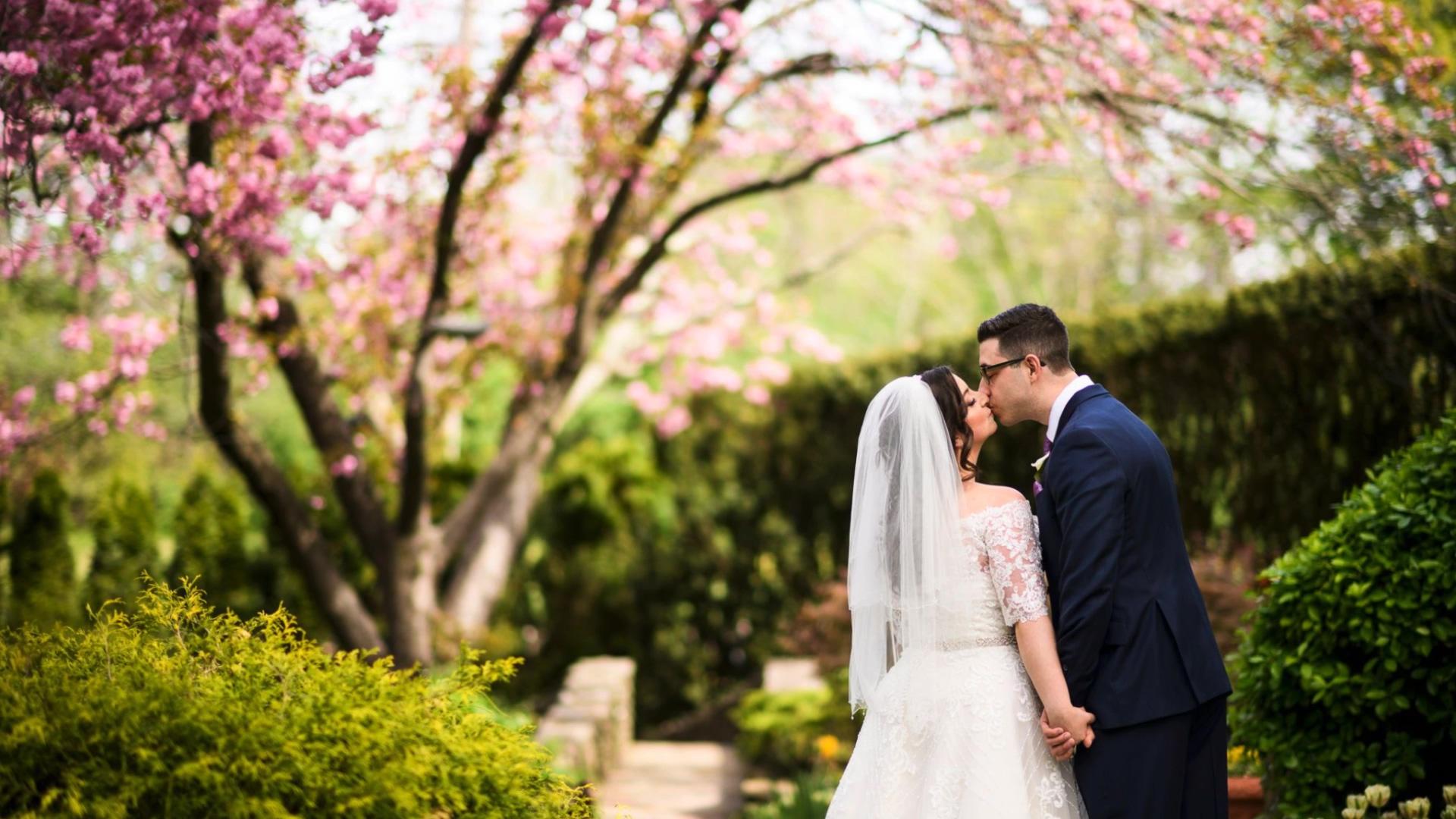2020_Westbury_Manor_Wedding_Photos_1080p
