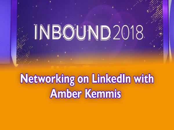 interview amber kemmis smartbug media
