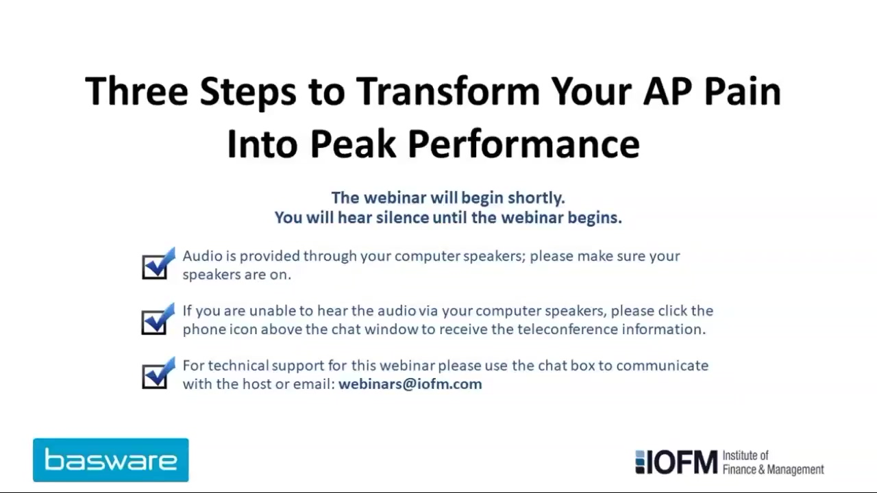Three Steps to Transform Your AP Pain into Peak Performance-20200324 1759-1
