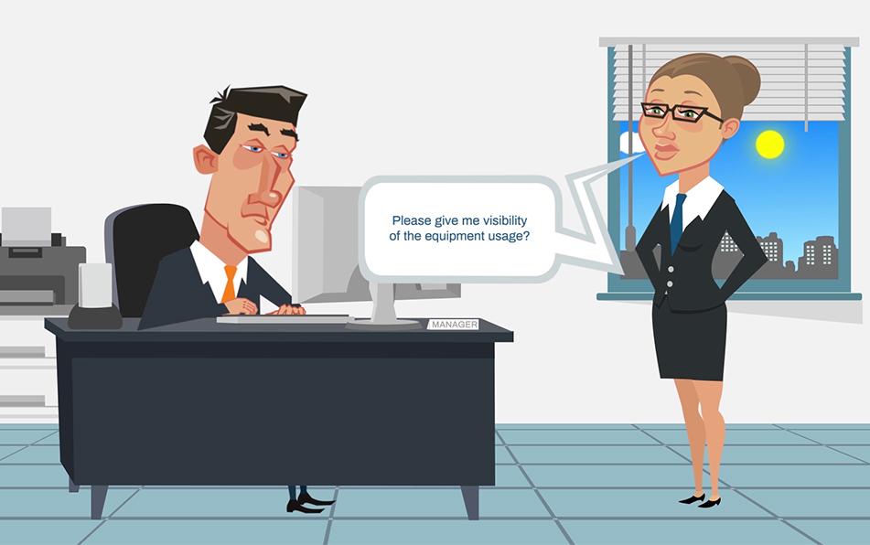 Dynarent - A Rental & Lease Management Solution for D365