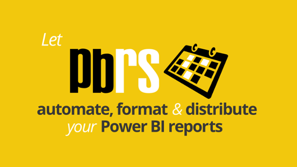 JN1290 - PBRS promo video 1080p