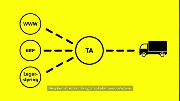 Transport_v2