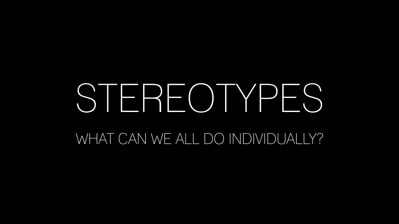 Stereotypes-_What_Can_We_Do_as_Individuals__(Captioned_by_Zubtitle)