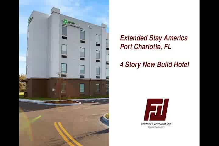 Fortney_-_Weygandt-Extended_Stay_America_-_Port_Charlotte - Copy