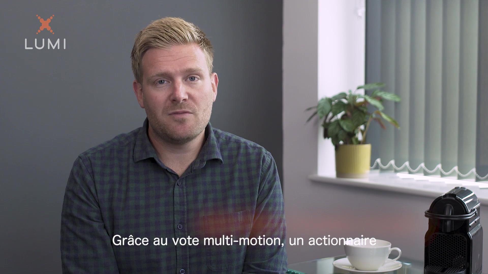 Lumi FAQ _ What is multi-motion voting_ (FR)