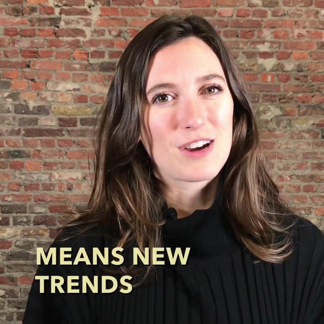 Trends Introduction Ebook (no CTA)