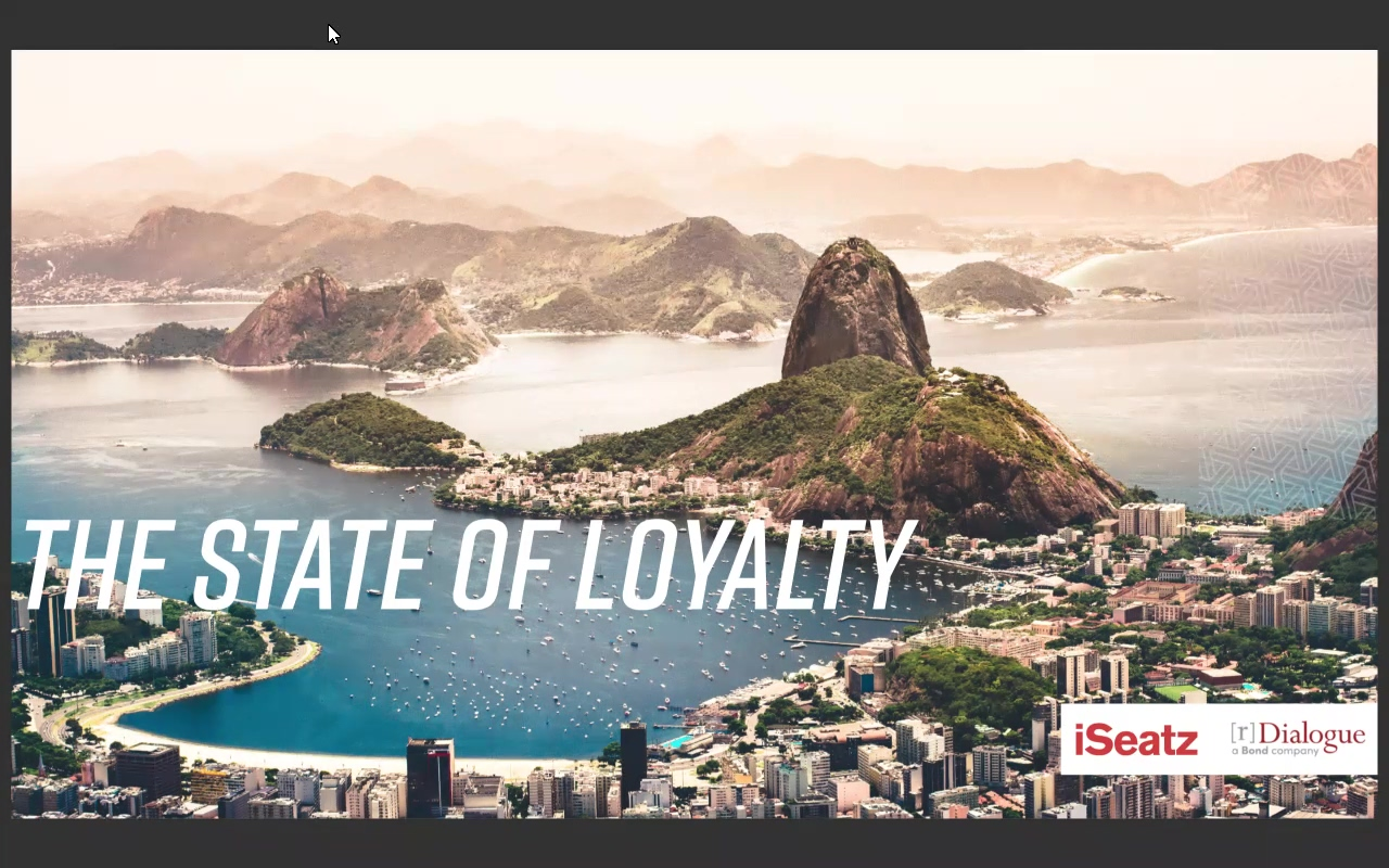 Recording-State-of-Loyalty-Webinar-3.11.2020