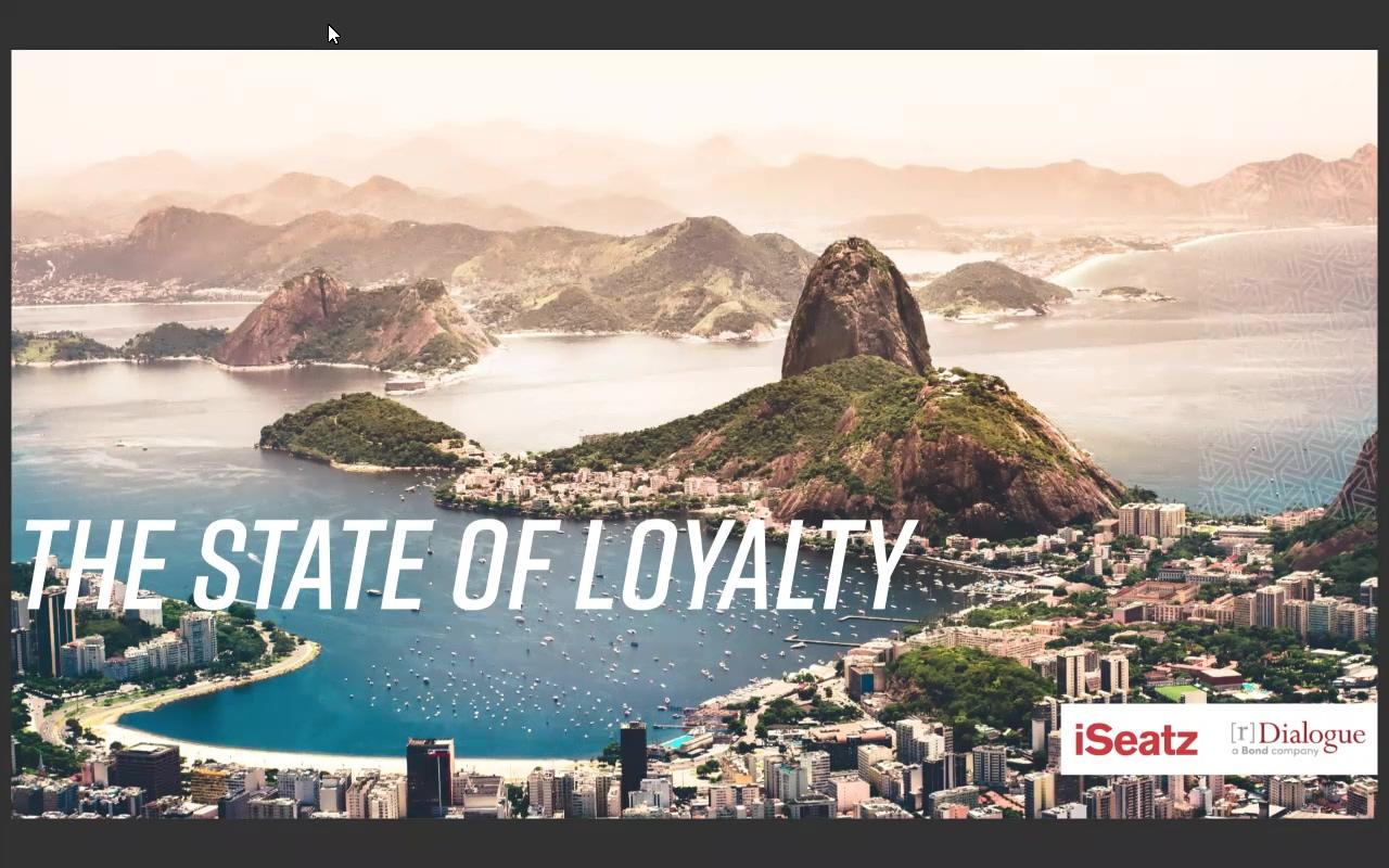 Recording-State-of-Loyalty-Webinar-3.11.2020