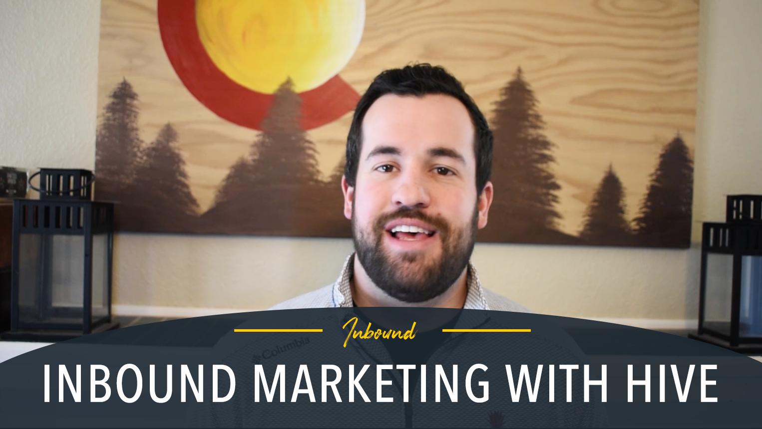 Inbound Marketing_Website_V2