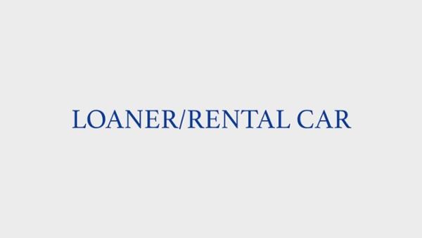 Loaner-Low Cost Rental (1)