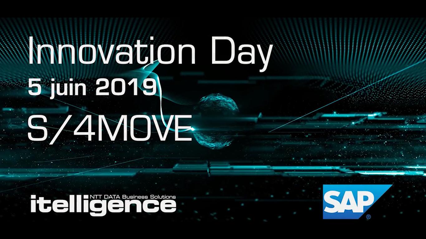 Innovation_day_Juin_2019_small