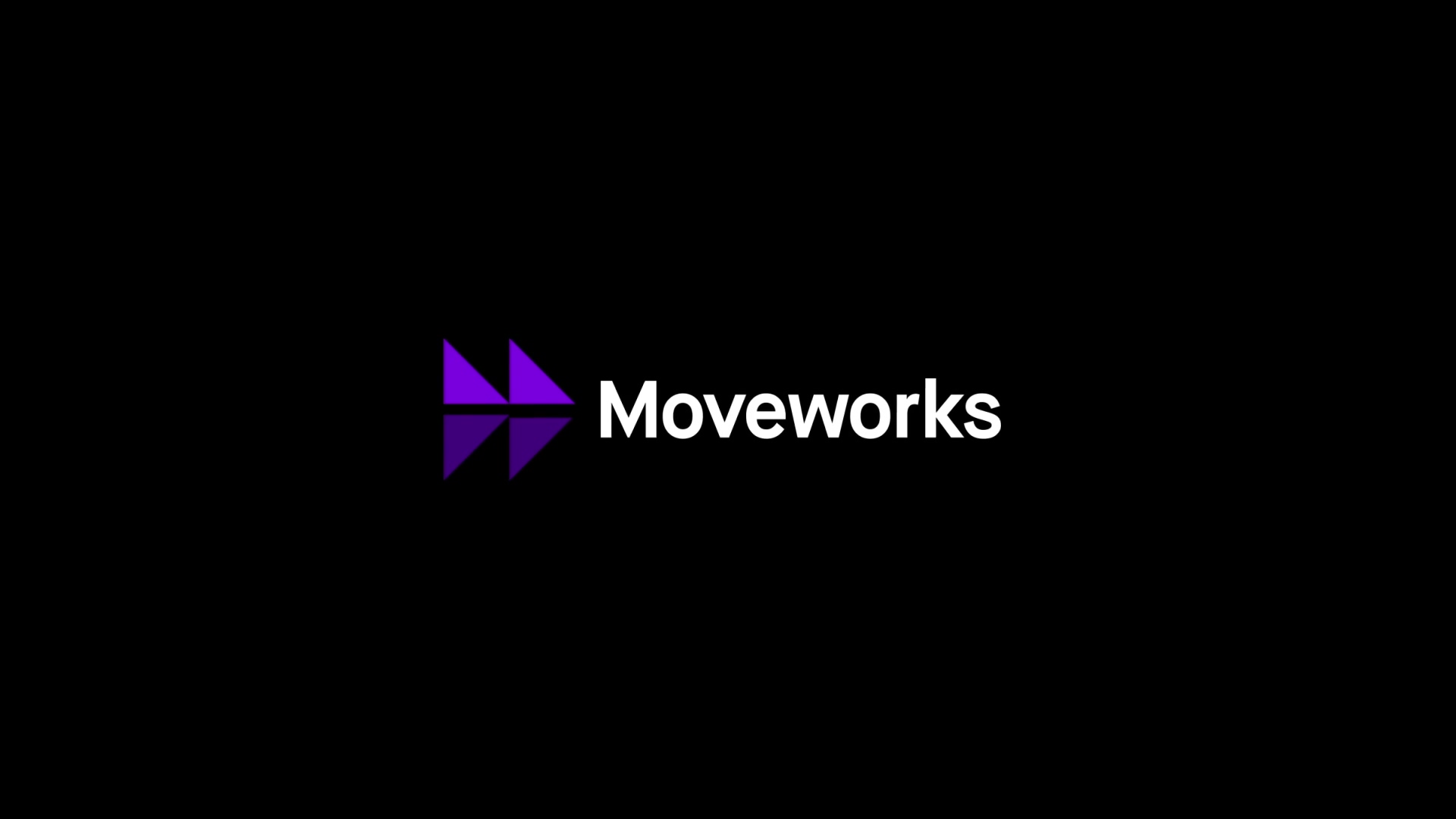 Moveworks - Brand Video