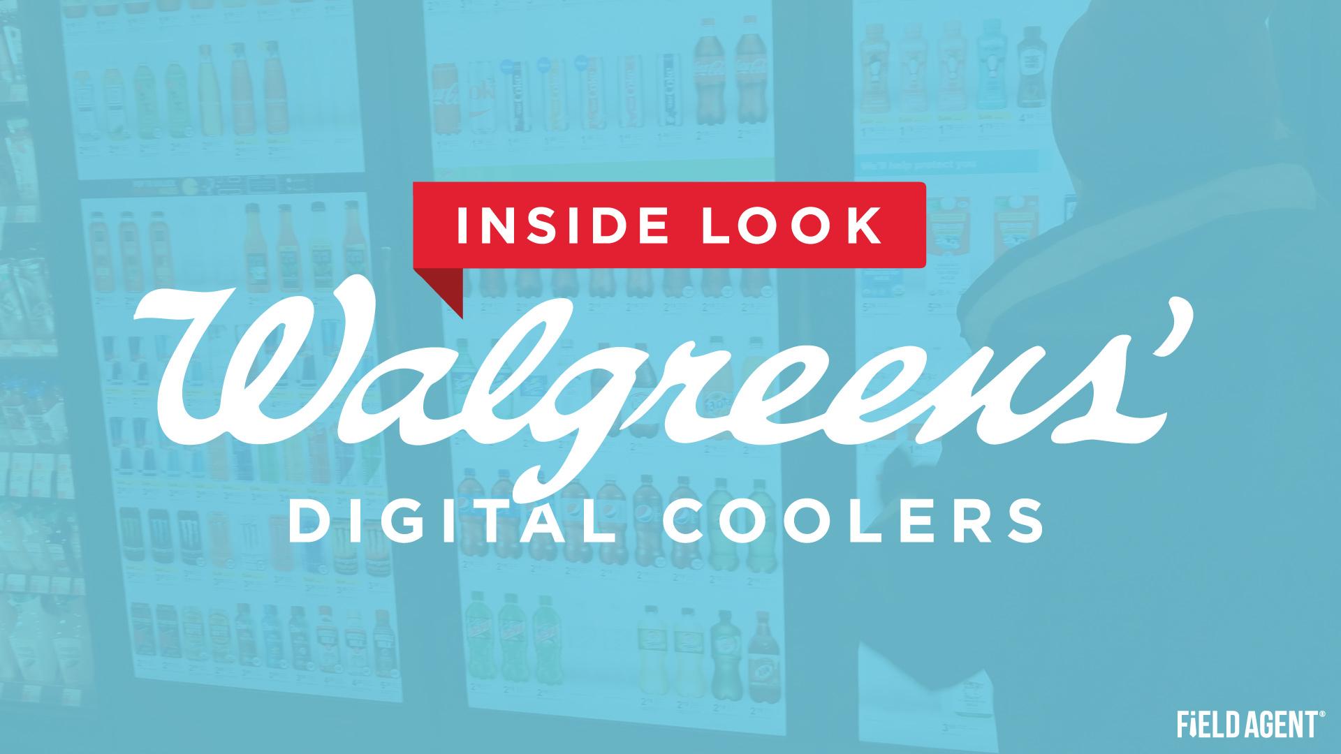 WalgreensCoolers_Draft2-b