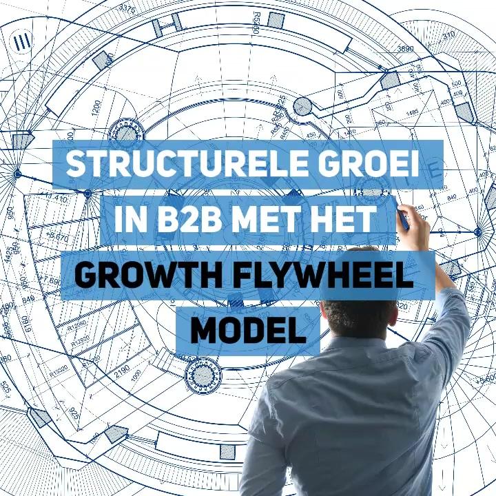 Structurele_groei_in_B2B_met_het_Growth_