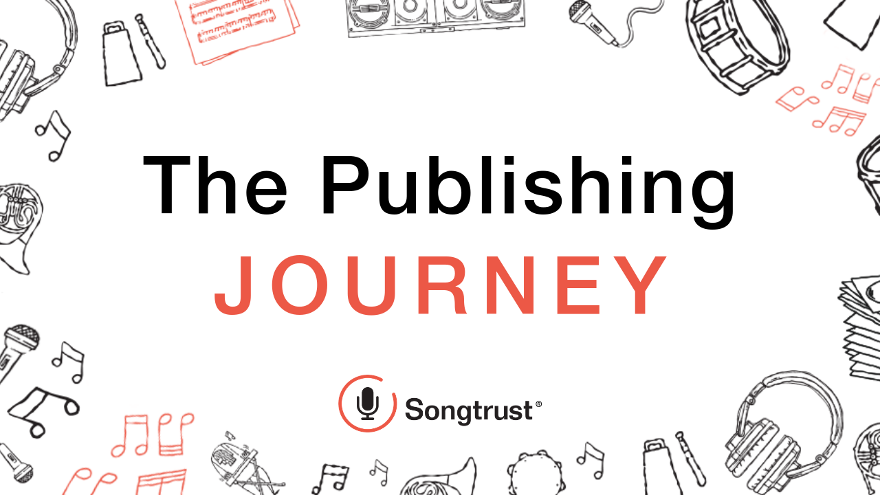 WB9 - Publishing Journey EDITED