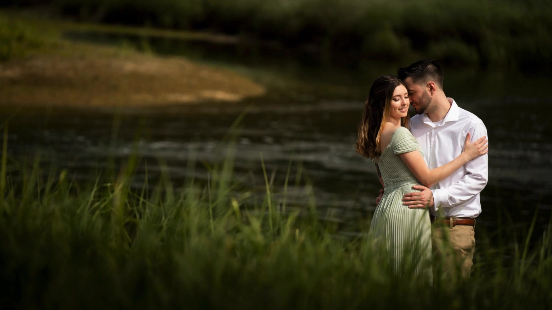 2020_Sunken_Meadow_State_Engagement__Photos_1080p