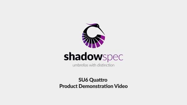 SU6 Product Demo