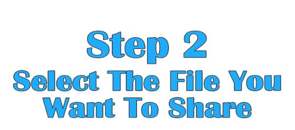Office 365 File Upload 2