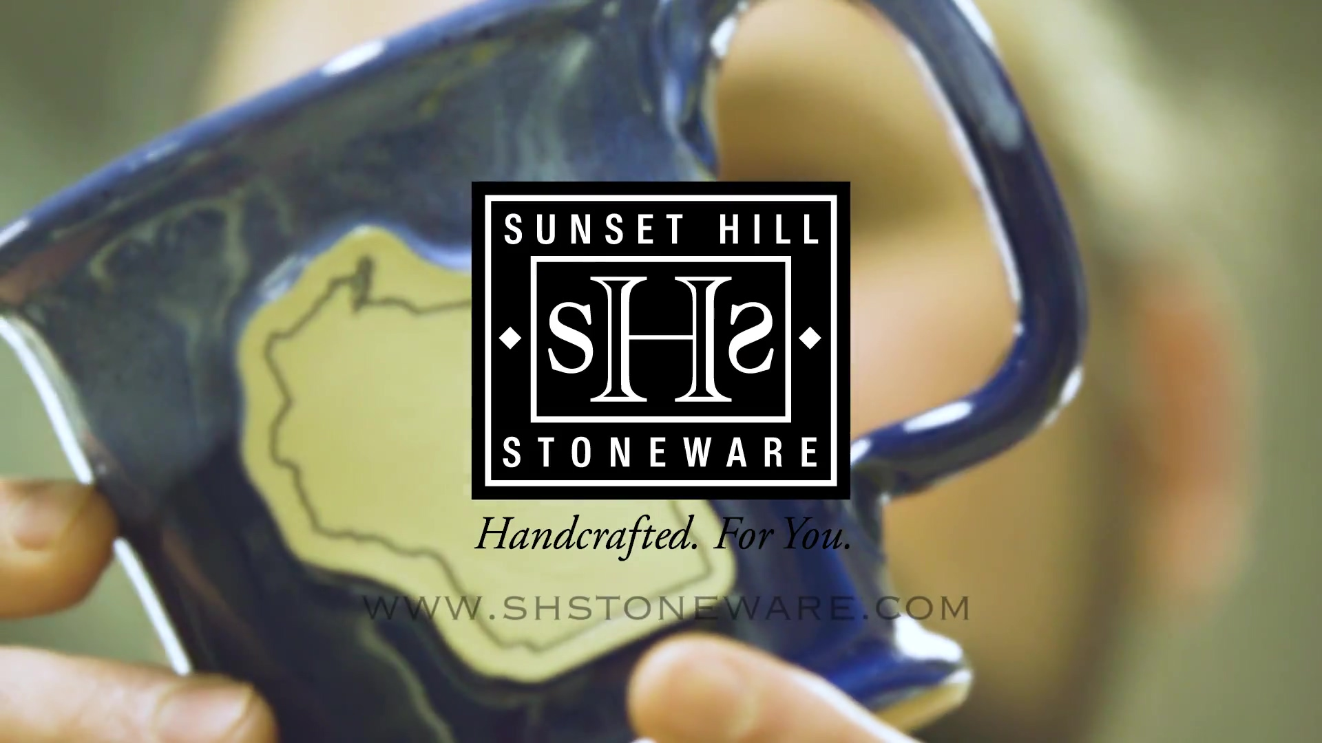 Quality at Sunset Hill Stoneware