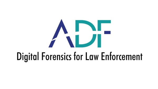 ADF Digital Evidence Investigator - Forensic Triage
