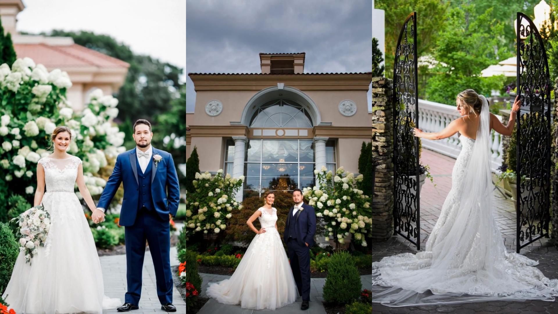 2020_Villa_Lombardis_Wedding_Photos_1080p