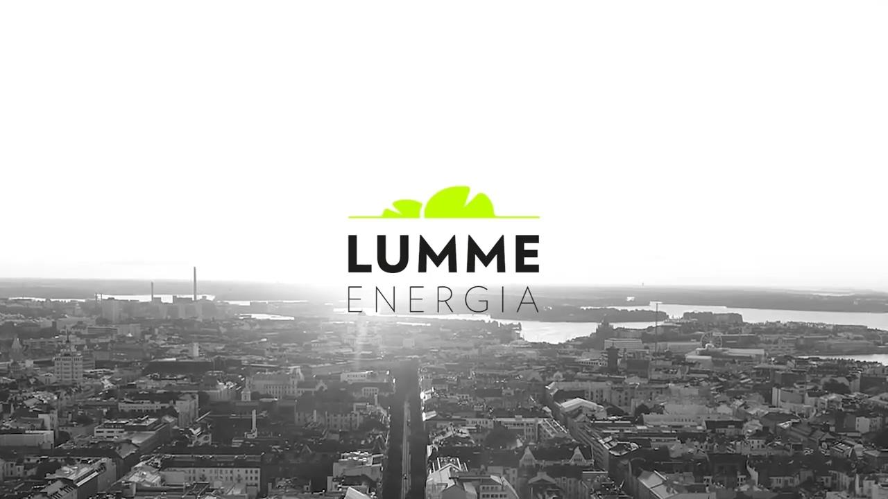 Lumme_Energia_Tulevaisuuden_energiayhtio_on_taalla_2019-liuku