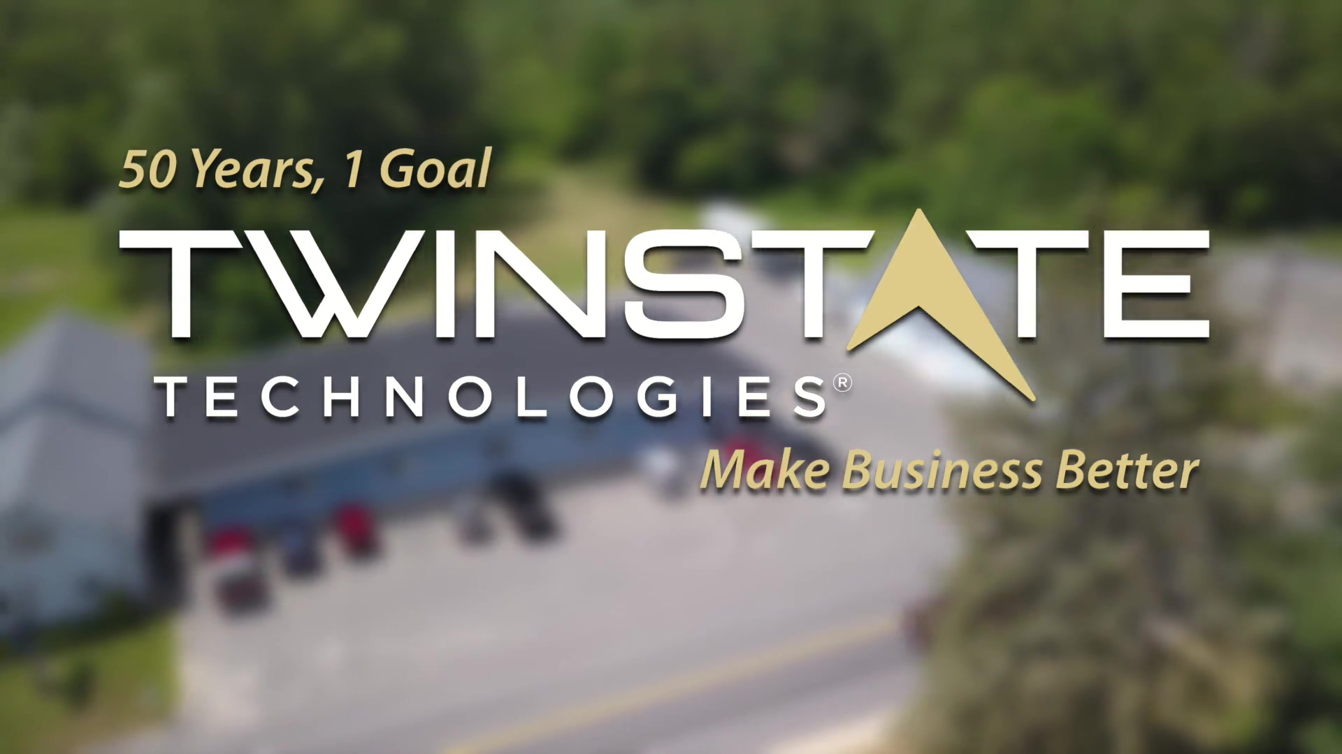 Twinstate 50th VIDEO FINAL MSTR