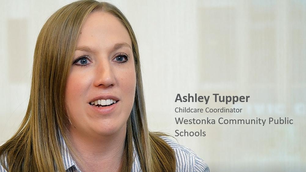 Testimonial 4 Ashley Tupper